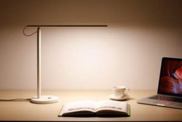 Doğru Okuma Işığı Seçimi Nasıl Olmalıdır ?
