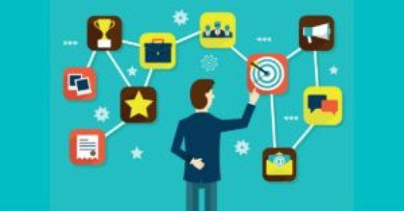 Kullanmanız Gereken 6 Sosyal Medya Pazarlama Stratejisi