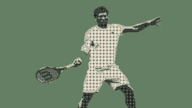 ankara-tenis-kursu