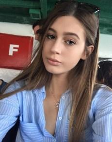 itir esen miss turkey 2017 guzeli foto galeri 17 - Miss Turkey 2017 birincisi Itır Esen kimdir?