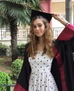 itir esen miss turkey 2017 guzeli foto galeri 18 - Miss Turkey 2017 birincisi Itır Esen kimdir?