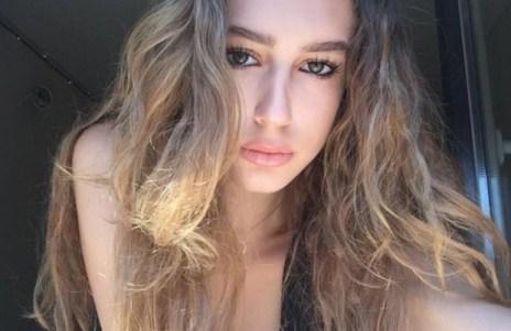 itir esen miss turkey 2017 guzeli foto galeri 8 - Miss Turkey 2017 birincisi Itır Esen kimdir?