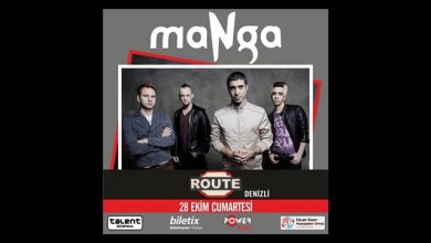 manga-route-bar-denizli