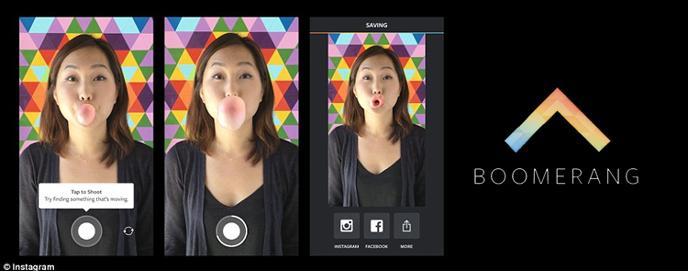 Instagram Profilinizi Profesyonelleştirmeniz İçin 6 Uygulama