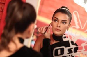Saadet Ozsirkinti Yeni Fotograflari 16 - Saadet Özsırkıntı