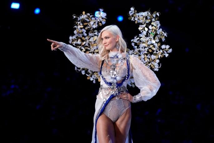 Victoria-s-Secret-Show-2017-karlie-kloss