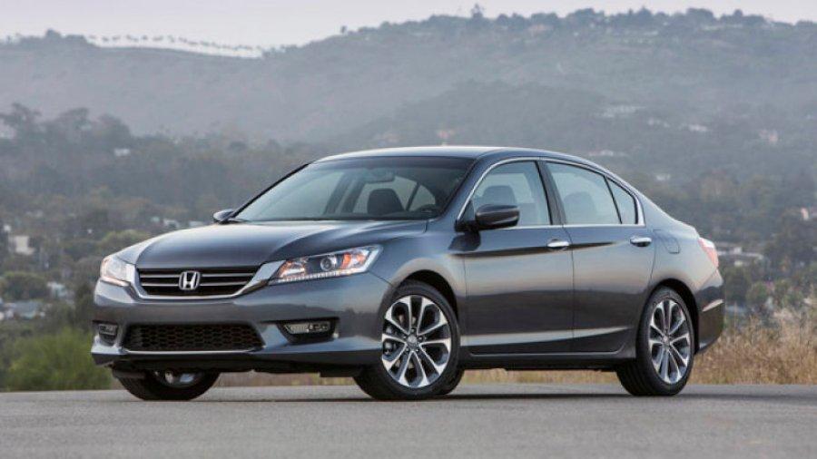 Honda Nasıl Bir Markadır?