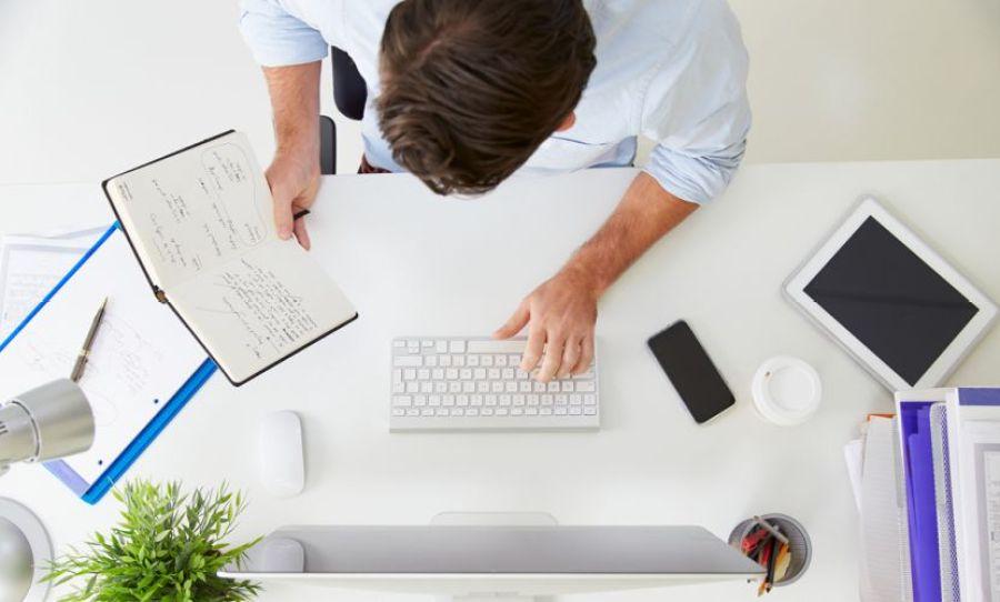 İnternette Para Kazanmak İçin Farklı İş Fikirleri Nelerdir?