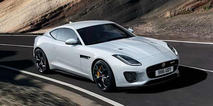 jaguar nasil bir marka - Jaguar Nasıl Bir Markadır?