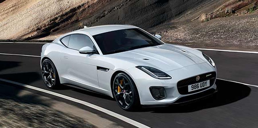 Jaguar Nasıl Bir Markadır?