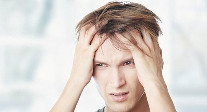 migren belirtileri nelerdir ne iyi gelir - Migren Belirtileri Nelerdir ? Migrene Ne İyi Gelir ?