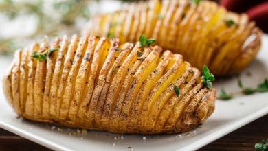 tam-dilim-patates-tarifi