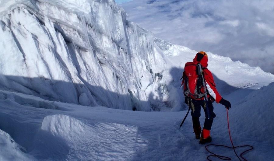 Kış Aylarında Trekking Yapmak İçin Öneriler Nelerdir?