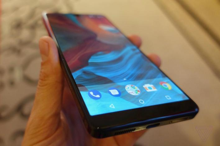 Telefonlara Zarar Veren 5 Hatalı Davranış