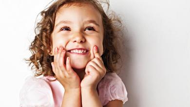 636054569629158759345691892 Odyssey Article Grow Up - Mutlu Çocuk Yetiştirmek İsteyen Ebeveynlerin Uygulaması Gereken 5 Yöntem