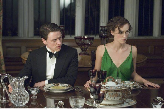 Roman Uyarlaması Olan En İyi 7 Film