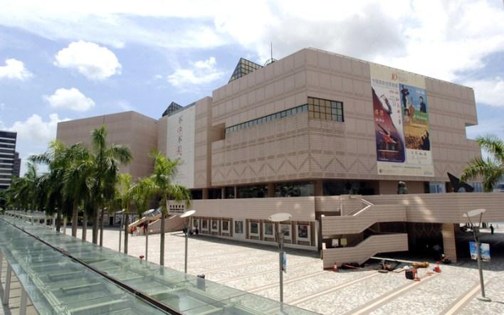 Hong Kong'ta Görülmesi Gereken Müzeler Nelerdir?