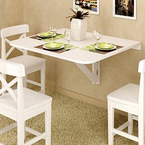 Küçük Mutfaklar İçin Dekorasyon Önerileri