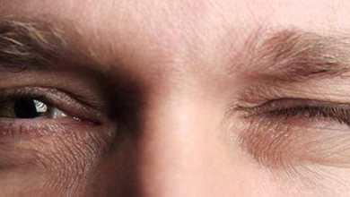 göz seğirmesi - Göz Seğirmesi Neden Olur?