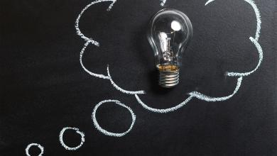 is fikirleri - Kulağa Garip Gelen Başarılı İş Fikirleri