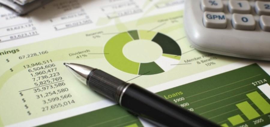 Kredi Notu Nedir, Kredi Notu Nasıl Hesaplanır?