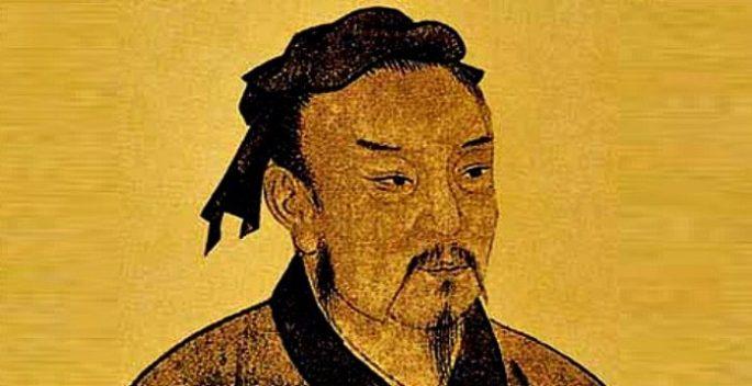 İş Hayatında Başarılı Olmak için Sun Tzu'nin Kulağımıza Küpe 10 Sözü