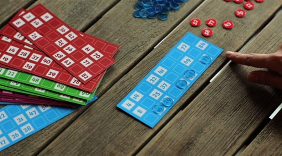 Yılbaşında Hangi Oyunlar Oynanır? - Eğlenceli Yılbaşı Oyunları