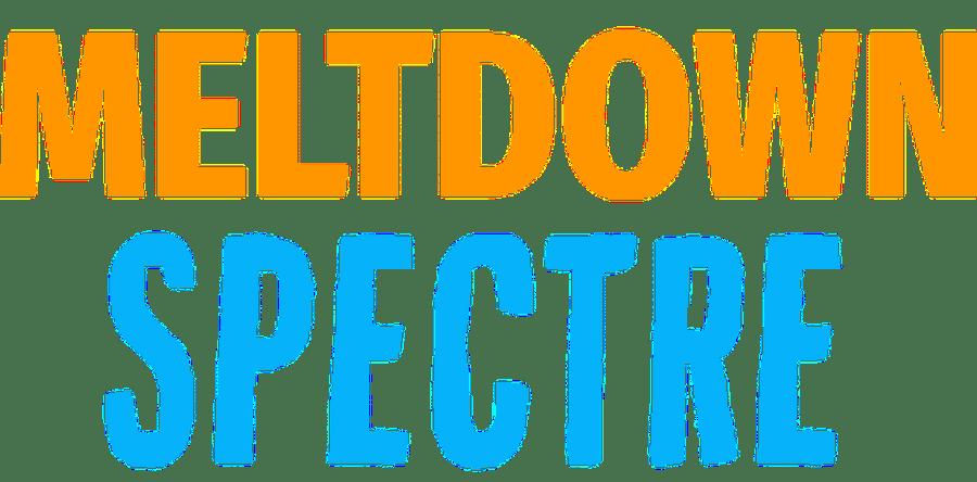 Meltdown ve Spectre Hataları Nelerdir?