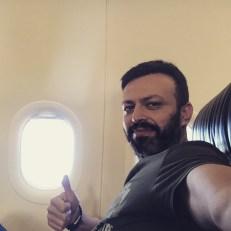 Serhat Kilic 2018 Fotograflari 15 - Serhat Kılıç