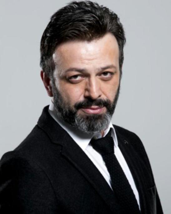 Serhat-Kilic-2018-Fotograflari-21