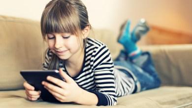 Top Education Games for Kids 01 - Çocukların İçin Faydalı Mobil Uygulamalar
