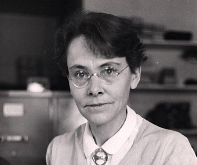 Bilim Dünyasına Yön Veren Kadınlar