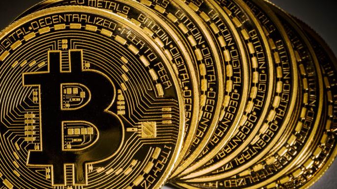 Bitcoin Balon mu?