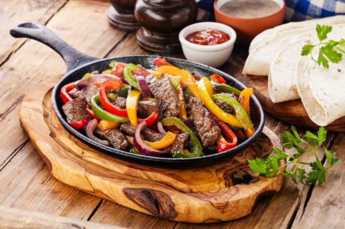 Yemek Yapmakla İlgili En Sık Yapılan Hatalar