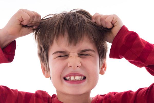 cocuklarda ofke kontrolu nasil onlenir 3 - Çocuklar Öfkeli Olduğu Zaman Ne Yapabilirsiniz?