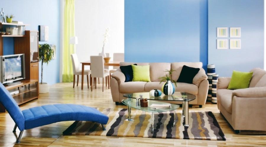 Ev Dekorasyonuna Uygun En İyi Halı Nasıl Seçilir?