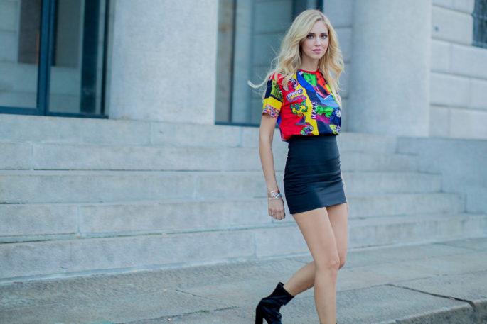 Modaya Yön Veren Instagram Ünlüleri