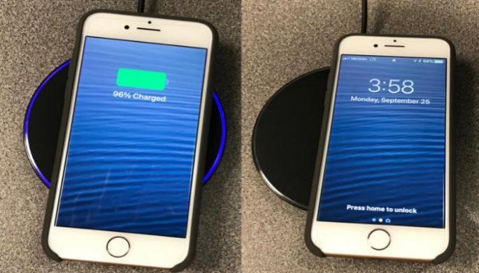 İlginç iPhone 8 Aksesuarları ile Telefonunuza hava katın