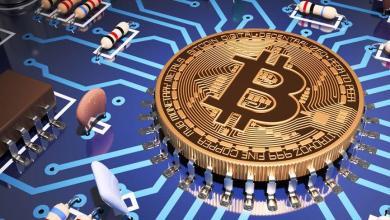 kripto paralar gelecek - Kripto Paralar Neden Geleceğin Para Birimi Olacak?