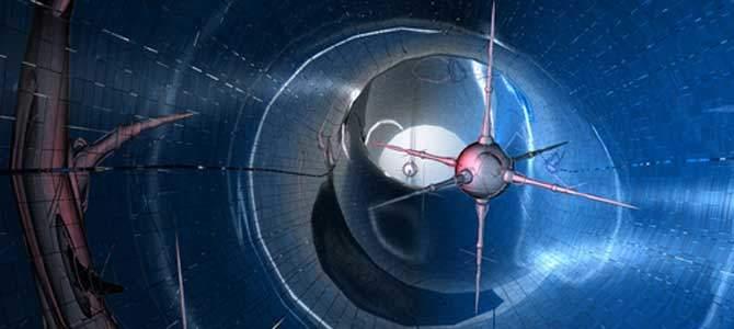 Nanoteknoloji Nedir? Kullanım Alanları Nelerdir?