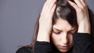 rahim agzi kanseri nedir - Rahim Ağzı Kanseri Neden Olur?