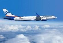 s1 - En Ucuza Uçmak İçin Vakit Kaybetmeyin: Ucuzauc.com.tr