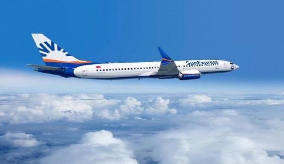 En Ucuza Uçmak İçin Vakit Kaybetmeyin: Ucuzauc.com.tr
