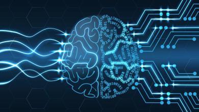 yapay zeka - Yapay Zeka Sanat Yapabilir Mi?
