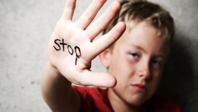 cocuk istismari 5 - Aileler Çocuklarını Cinsel İstismardan Nasıl Korur?