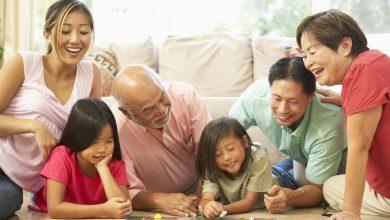 cocuklar ile oyun oynamanin onemi 3 - Çocuğunuz İle Birlikte Oyun Oynamanın Önemi Nedir?