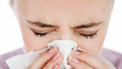 gripten korunmak için 1 - Gripten Korunmak İçin Ne Yapmak Gerekir?