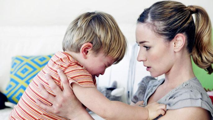 2 Yaş Sendromu İle Başa Çıkma Yöntemleri