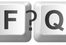 klavye 1 - F Klavye Mi Yoksa Q Klavye Mi?