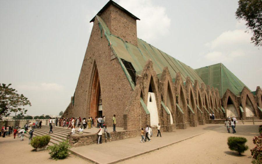 Kongo Cumhuriyeti'nde Görülmesi Gereken Yerler Nelerdir?